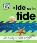Ide As In Tide