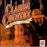 Classic Country: Late 60's