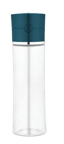 Thermos Ounce Tritan Hydration Bottle