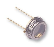 PHOTODIODE, 850NM, TO-5 OSD5-5T. By CENTRONIC OSD5-5T.-CENTRONIC