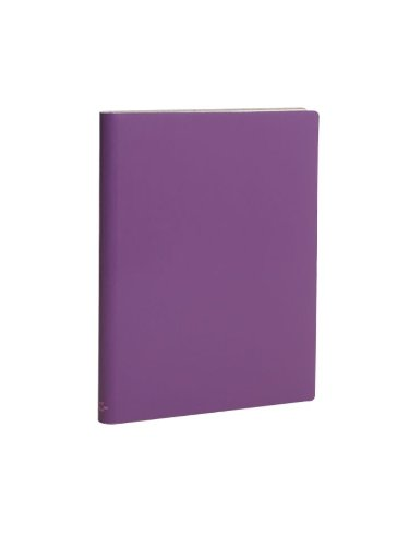 paperthinks-violet-recycled-leather-sketch-book-45-x-65-inches-pt93136