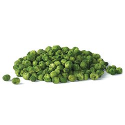 GARDEN PEAS, DRIED by Spices etc