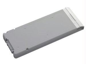 Panasonic CF-VZSU80U STANDARD BATTERY FOR CF-C2 MK1 by Panasonic (Image #1)
