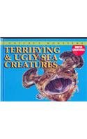 Nature's Monsters: Water Creatures (Nature's Monsters: Water Creatures (5 Titles)) PDF