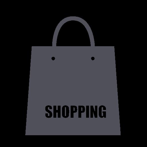 Amazon.com online shopping