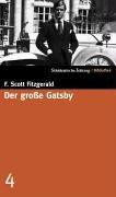 Download Der große Gatsby (SZ-Bibliothek, #4) pdf epub