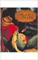 The Black Death (Epidemic!) 9780761416333 Higher Education Textbooks at amazon