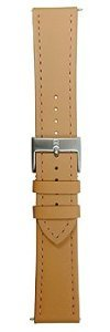 Victorinox Swiss Army Infantry Vintage Chrono Tan Leather Strap #004677