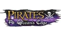 Pirates At Ocean's Edge CSG Value Box