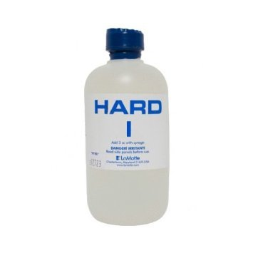 LaMotte WL4259K Hardness 1 Reagent - 250 ml