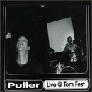 Live at Tom Fest by 6x6 Records