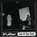 Live at Tom Fest