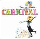 Carnival]()
