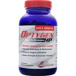 First Endurance Optygen HP: Improved Formula: 120 capsules