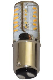 replacement-for-anca-tg-7-led-replacement-replacement-light-bulb