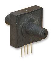 HONEYWELL S&C 176PC14HD2 PRESSURE SENSOR, 0-14