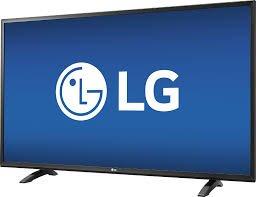 LG 40