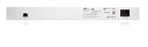 Ubiquiti UniFi Switch 48 Port US-48-750W  Managed PoE+ Gigabit Switch with SFP 750W by Ubiquiti Networks (Image #3)