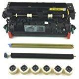 Lexmark 40X4724-FRN Maintenance Kit T650 T652 T654 x 65x