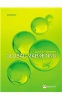 Global Marketing: A Decision-Oriented Approach (4th Edition)