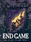Orpheus End Game, Orpheus, 1588466051