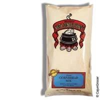 BOOTSIE'S Sweet Cornbread Mix