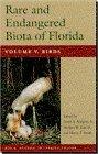 img - for Rare and Endangered Biota of Florida: Vol. V. Birds book / textbook / text book