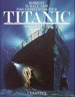 das-geheimnis-der-titanic