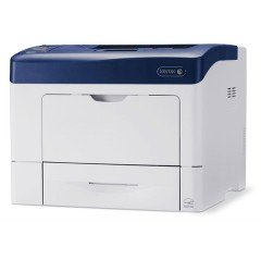 Refurbished Xerox Phaser 3610/dn Laser Printer with toner, drum and 90-day warranty 3610/n 3610