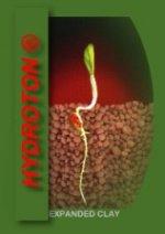 Aggregate Bagging Plants - 1