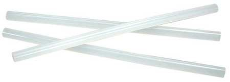Hot Melt Glue Stick, 7/16x10In, PK450 by Surebonder (Image #1)