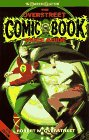 The Official Overstreet Comic Book Price Guide, 27th Edition