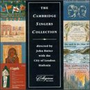 Cambridge Singers Collection