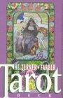 Zerner-Farber Tarot Deck, Monte Farber, 1572810734