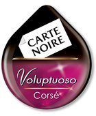 carte-noire-voluptuoso-corse-coffee-t-disc-64-count