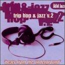 This is Acid Jazz: Trip Hop & Jazz, V. 2: Beats
