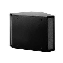 "Electro-Voice EEVID 12 1 12"" Subwoofer from Electro-Voice"