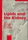 Lipids and the Kidney, , 3805563892