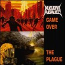 Plague & Game Over