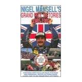 Grand Prix Victories 1985-1992