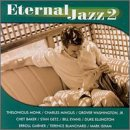Eternal Jazz 2