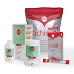 Zrii 30 Day Weight Loss Kit - Chocolate