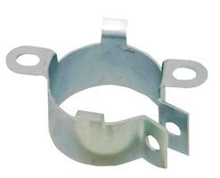 Bestselling Fixturing Clamps