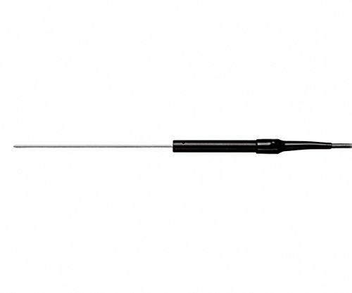 カスタム1-6785-25防水型デジタル温度計用センサープローブ耐薬品タイプ B07BD2WDCZ