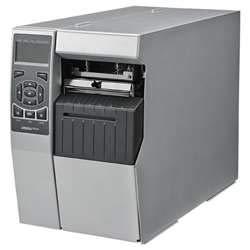 Genuine ZT510 Thermal Printer - ZT51043-T010000Z