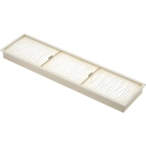Epson Replacement Airflow Systems Filter V13H134A23