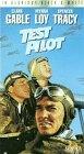 Test Pilot poster thumbnail