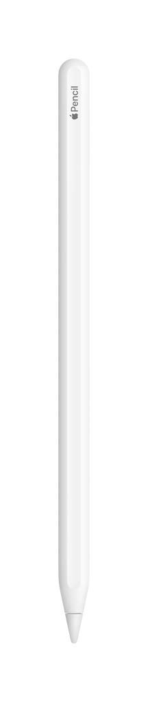 Apple Pencil (2nd Generation) product image