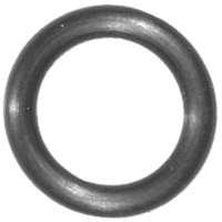 Danco 96726 #9 Faucet O-rings (Pack of 6)