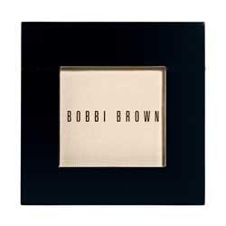 Bobbi Brown Eye Shadow Bone 2 by Kodiake